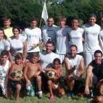 korfball_ayacucho