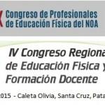 CODASPORTS en Congresos Regionales: En Salta estará Mirian Burga y en Santa Cruz, Ricardo Acuña