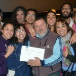 news_congresocaleta