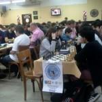news_juegos_olimpicos_de_la_mente_medallas_2
