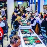 news_locos_backgammon