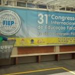 fiep brasil