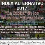 tapaindex2017