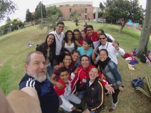 GOPR4684 Bogota