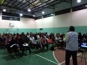 IMG-20160806-WA0004 Sarmiento