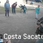 30ModulosJyDA_1eraParte_
