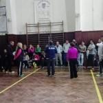 Bragado2
