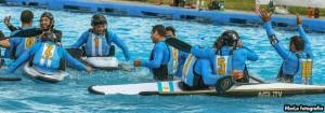 Sel-kayak-Polo-Masculina-1024x359 BRONCE