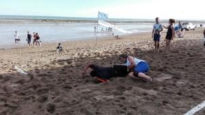 beach_grutas3