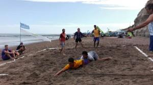 beach_grutas5