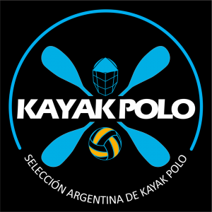 kayak polo arg