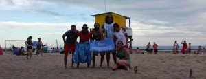portada_beach