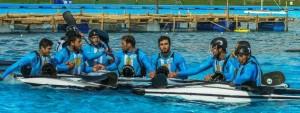 portada_kayakpolo_panamericano-KP-8