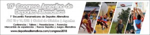 banner_noticia_congreso_2018