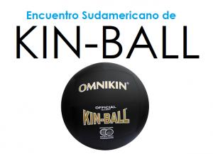 logo_encuentro_sudam_kinball