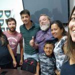 Reunion_Liga_Nacional