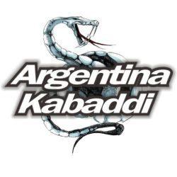 Argentina Kabaddi Association