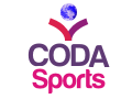 Deportes Alternativos Argentina