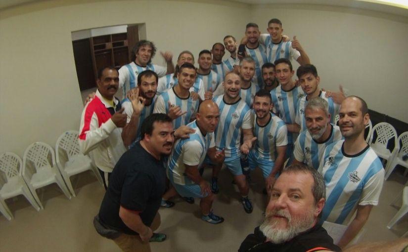 The-Argentina-Kabaddi-team-Firstpost