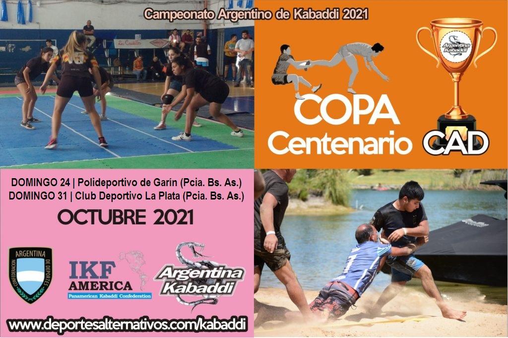 LOGO-COPA-CAD-OK_2